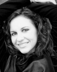 Jennifer Bellor